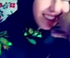 Pashto Boy And Spread out Kising Home Movie - YouTube.WEBM