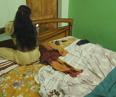 Fucking My Sexy Indian Sister In Legislature While Alone Sisterly