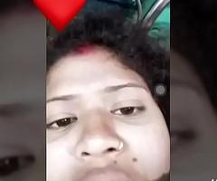 Bengali sweet generalized Pooja