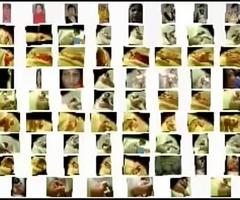 নারায়ণগঞ্জ এর মধ্যবয়সী মুসলিম আন্টি এবং বডি ম্যাসার্জ এক্সপার্ট  আরিফা ঝর্ণার অরিজিনাল হোমমেড পর্ণ ভিডিও ৩