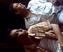 Vagne Mummy ka beizzat kiya. with side-splitting bengali audio.MP4