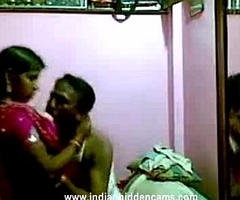 married rajhastani indian couple homemade sex wife screwed beside style