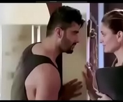 mms Kareen Arjun sexy sex