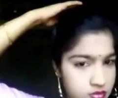 sister friend shower