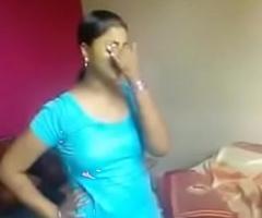 Punjabi Colg GF Kiranpreet Exposed by Tweak wid Audio hawtvideos.tk for more