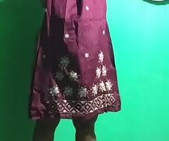 tamil  telugu aunty kannada aunty malayalam aunty Kerala aunty hindi bhabhi horny desi north indian south indian horny vanitha cram teacher showing  boobs and shaved pussy press steadfast boobs press misemploy using bottle