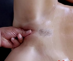 Stunning India Summer fingered vanguard stepson horseshit insertion
