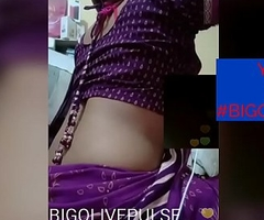 Indian sexy girl boobs subscribers my YouTube channel #BIGOLIVEPULSE