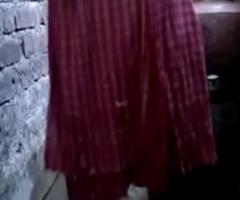 Real Indian sexy girl bath 7326871658