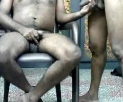 Indian guys12