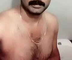 Kerala trial at