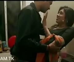Bengali inveigler tie the knot  www.delhicam.tk