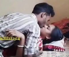 Bangla Hawt Greatest Together with hotter