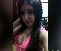Dispirited Camila - http://adf.ly/1eELjq