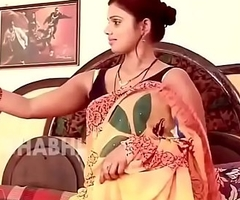 Desi bhabhi intrigue close by devar...desixxxcams.com - Bohemian Cams