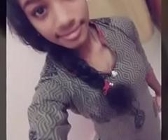 Indian teen defame