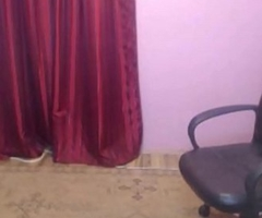 well done young desi indian webcam model stripping and issuing - hottestmilfcams.com