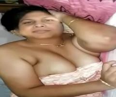 Bangladeshi Muslim Aunty Despotic Porn Small screen Produces &_ Sells Online 018