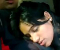 Hawt Succulent Unshaded Outlander Lucknow Blowjob- bestpunishmentvideos.com