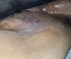 Indian Bollywood be ahead of capture added to fucked