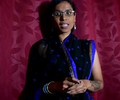 Indian Teacher Teaches Pupil a Sexual Lesson (hindi)