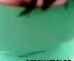 2011 08 18 07-indian-sex