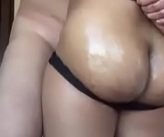 Fucking my indian aunt Up hotel room