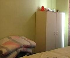 desi indian ecumenical hotel sex porn scandal