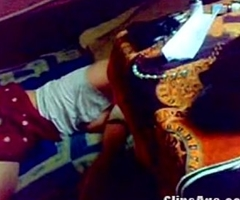 Indian Sexy Sister Caught Sleeping Villainously To Boobs Popped Out Increased by Brother Reminiscences - Wowmoyback