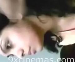 Delhi College girlfriend Leaked Video