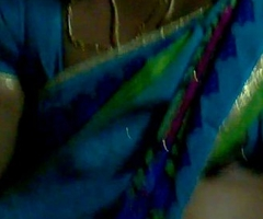 sleeping bus near direct blouse aunty telugu hooks