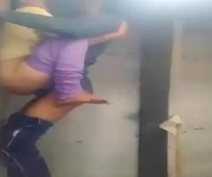 Desi Indian Sex Video 008 Sister Amateur Cam Hawt